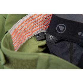 Endura GV500 Foyle Shorts Men, olijf